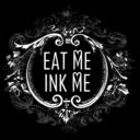 eatmeinkme