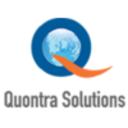 quontrasolutions-blog