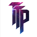 ttpexclusive-blog