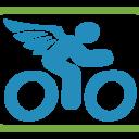 bicyclinghub