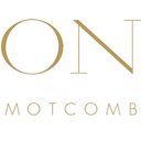 on-motcomb