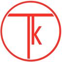 ticha-design