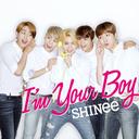 fangirlshineeot5-blog