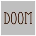 doomsoftball