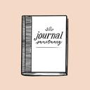 journalsanctuary