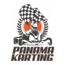 panamakarting-blog