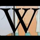wikishit