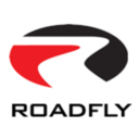 This is a picture of Roadfly on tumblr