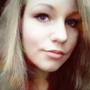 chantellieve-blog
