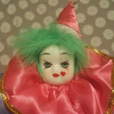 ditsotheclown