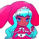 bunny-yasando