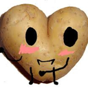 journal-of-a-potato