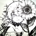 hibiya-kun-15-08