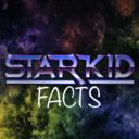 Starkid Facts