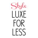 styleluxe4less-blog