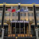 atlanticlumleyhotel-blog