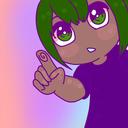 greenanysblog