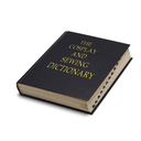 thecosplayandsewingdictionary