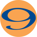 9storymediagroup