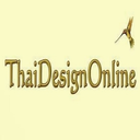 tribalfashionclothes-blog