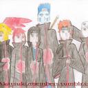 ask-akatsuki-members-blog