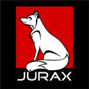 juraxshoes