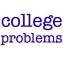 http://collegeproblems.org/
