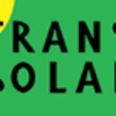 http://blog.transsolar.com/