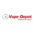 vape-depot