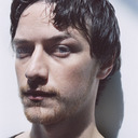 blog logo of James Mcavoy Photoshoot Archive