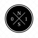 n01official-blog