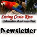 cr-live-blog