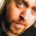 Fuck Yeah Bill Bailey