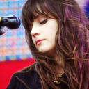 Daily Dose of Zooey