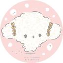 cogimyun-sanrio