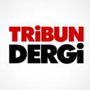 tribundergi
