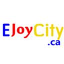 ejoycity