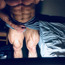 qualitymusclemorphs