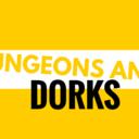 danddorks