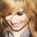 http://uma-lovatic-lesada.tumblr.com/