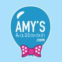 amysballoon-blog