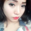 ratumiyanti-blog