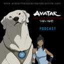 avataronlinepodcast