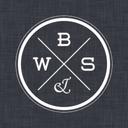 bsandw