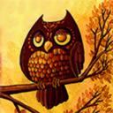 owlinautumn