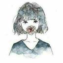 indootaku-blog