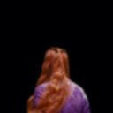 lyanna-stark