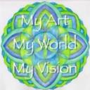 myartmyworldmyvision