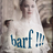 weddingbarf