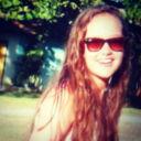 a-girl-with-a-broken-smile-blog